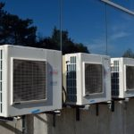most efficient air conditioners